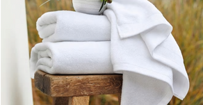 Five Quick & Easy Ways to Improve Home Wellbeing - Bathroom Edition