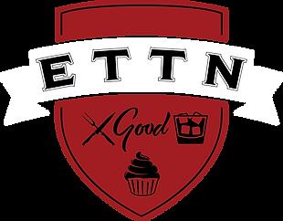 ettn logo.png