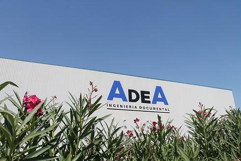 ADEA.jpg