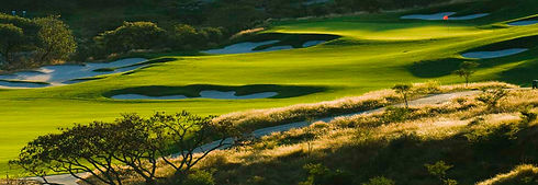 El Rio Country Club.jpg