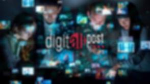 digitalpost.jpg