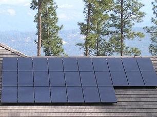 panels-for-home.jpg