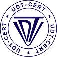 logo-udt_cert_granatowy.jpg