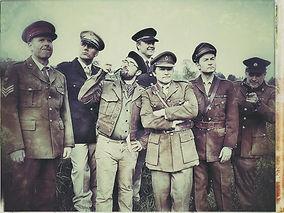 army boys.jpg