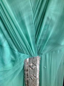 green dress back_edited
