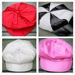 combo hats