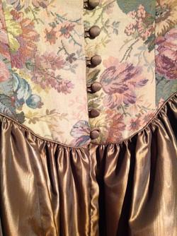 vintage dress back_edited