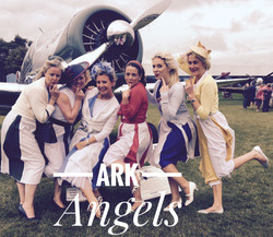 The Ark Angels