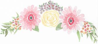 Daisy Garland 2 2_edited.jpg