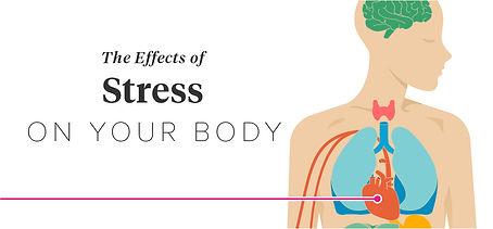 Stress_Effects_Facebook.jpg