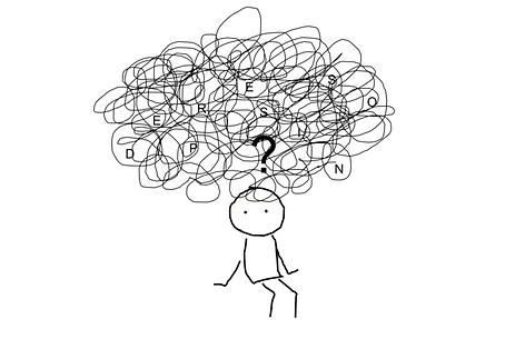 Depression-assessment-quantitative-660x4