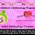 Children Reflexology Teaching programme