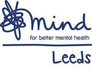 Leeds-Mind-Stack-400x313.jpg