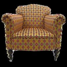 chair1b-3.png