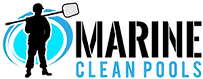Marine-Clean-Pools_DA-02.png