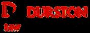 Logo - bigger - transparent.png