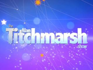 The Alan Titchmarsh Show
