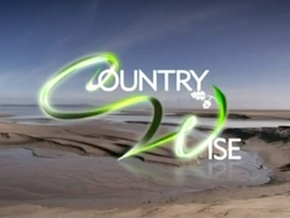 Countrywise