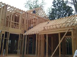 Framing and Foundation Practices