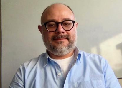 Dr. Miguel A. Juarez