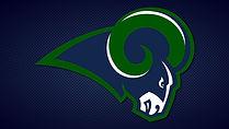 Cypress Ridge Mascot