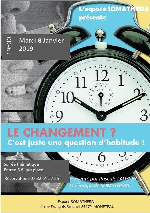 Affiche_Changement_-_soirée_Somathera_8_