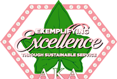 akaexcellence.png