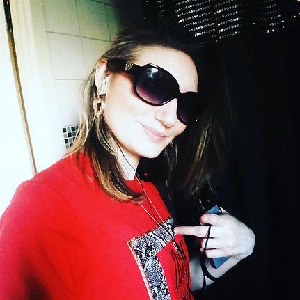 Kaylady M