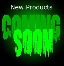 Coming soon green.jpg