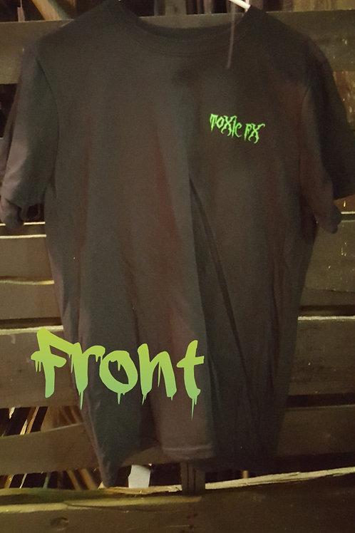 TFX T-Shirt
