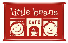 Little Beans Cafe LOGO.jpg
