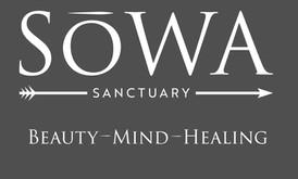 Sowa Sanctuary.jpg