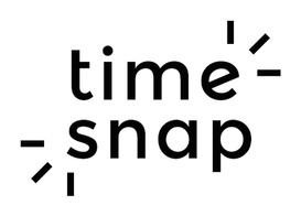 time snap logo.jpg