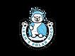 LeahsPolarHugsLogoTxPNG01.png