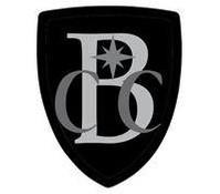 CBC Logo .jpeg