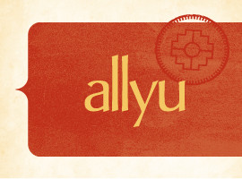 Allyu_Logo_badge.jpg