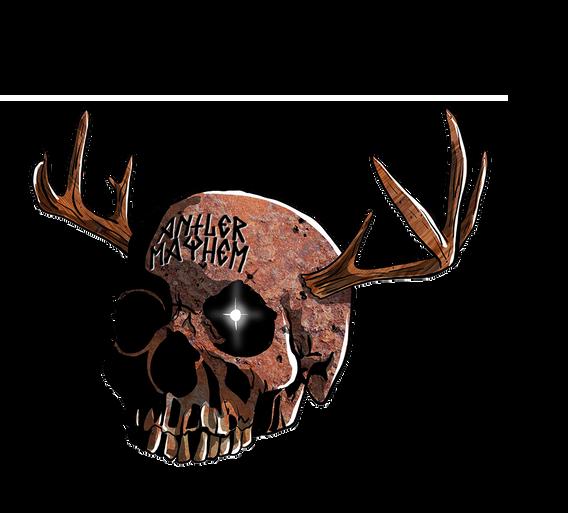 AntlerMayhemSkull.png