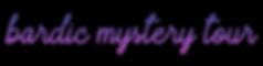 site header purple.001.png