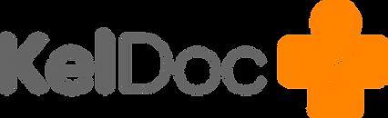 logo-keldoc-big-0000751.png