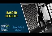 banded deadlift.png