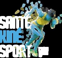 KineSanteSport_FondFonce.png