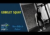 Gobelet Squat.png