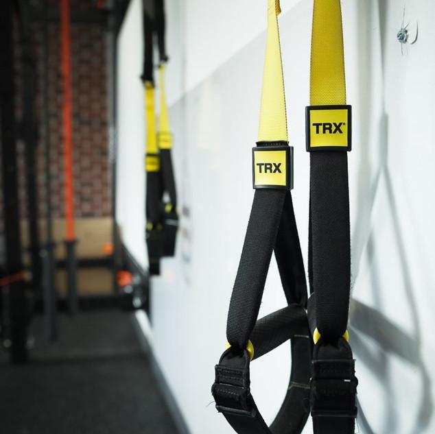 TRX 2.jpg