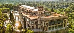 castillo-de-chapultepec-cdmx-620x275.jpg