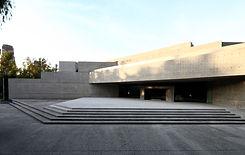 MUSEOTAMAYO2014.jpg