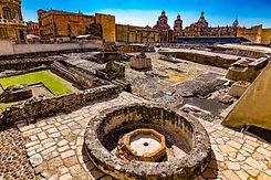 Templo-mayor-ciudad-de-mexico-940x626.jp
