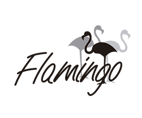 LOGO FLAMINGO-01.png