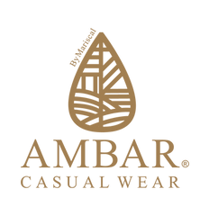 LOGO AMBAR-01.png