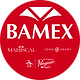 Bamex Brands.png