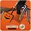 Thumbnail: Halloween Tote Bag